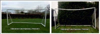 plastic goals - not made by itsa goal posts3